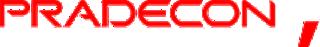 logotipo pradecon